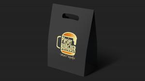 logotipo-para-hamburguesas