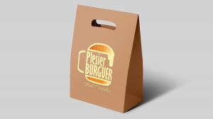packing-burguer-papel